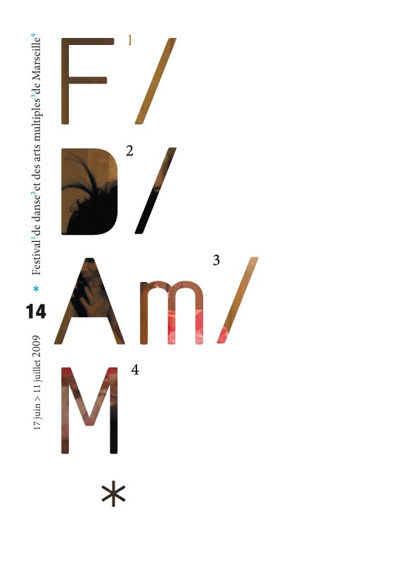 FDAmM - Couverture du catalogue